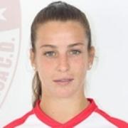 Marta Parralejo