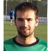 Raul Ilundain