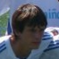 Juan Motero