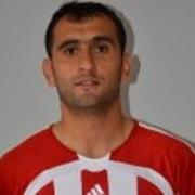 Erman Kilic