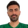 José Gaspar