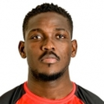 D. Opare