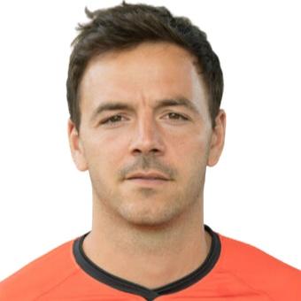 Yohan Tavares