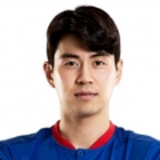 Lim Sang-Hyub