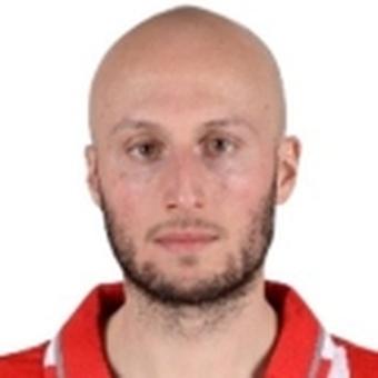 T. Morosini