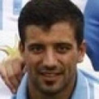 César Ruiz