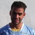 Damián Villalba