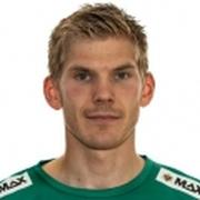 Andreas Lie