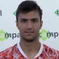 Jorge Julià
