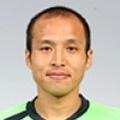 J. Kyung-Sun