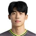 Lee Bum-Soo