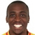 G. Ambroise