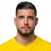 Ioannis Gelios