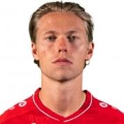Viktor Fischer