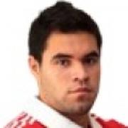 Cláudio Correa