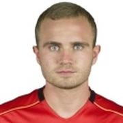 Lasse Petry