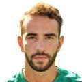 P. Pinto