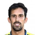 João Patrão