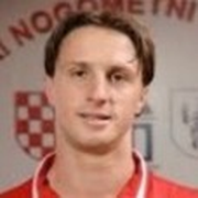 Ante Vitaić
