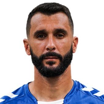 Ivo Gonçalves