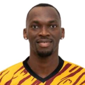 Simy Nwankwo