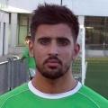 Iker Pérez