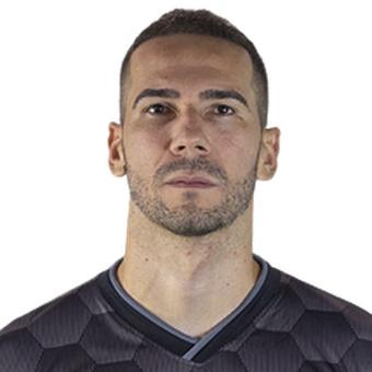 Wellington Gomes