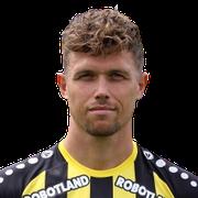 Jens Naessens
