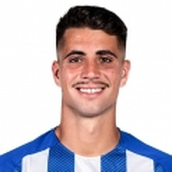 Fábio Cardoso