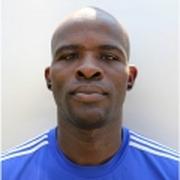 Jean-Jacques Kilama
