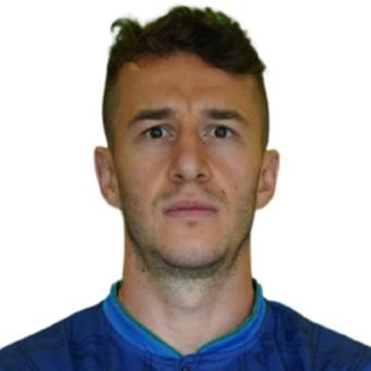 Ronaldo Mendes
