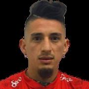 Juan Martínez Trejo