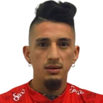 J. Martínez Trejo