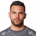 Cristiano Figueiredo