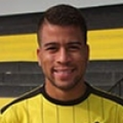Alan Júnior