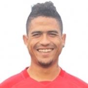 Rafael Batatinha