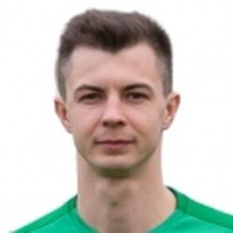 B. Bartosiak