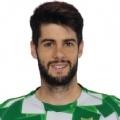 Fábio Pacheco