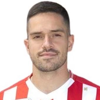 Mica Pinto