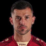 Darko Jevtic