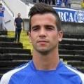 Diogo Lamelas
