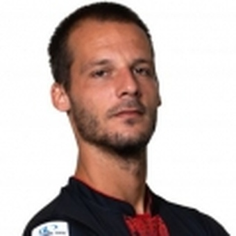 N. Jovanović