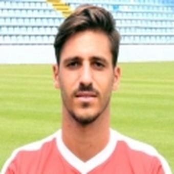 Diogo Coelho