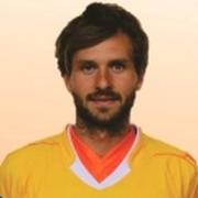 Juan Gaspari