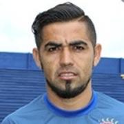 Cesar Morales