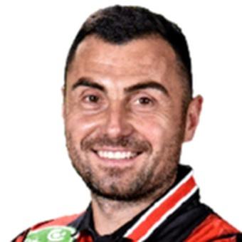 N. Mitrović