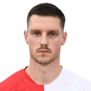 Uros Nikolić