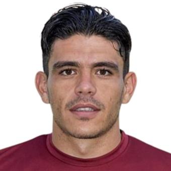 P. Fazio