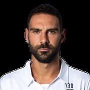 Gianmario Comi