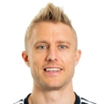 P. Skjelbred
